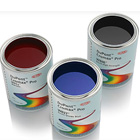 Rondex Paint