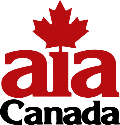 AIA Canada - Rondex - Autobody Shop Supply