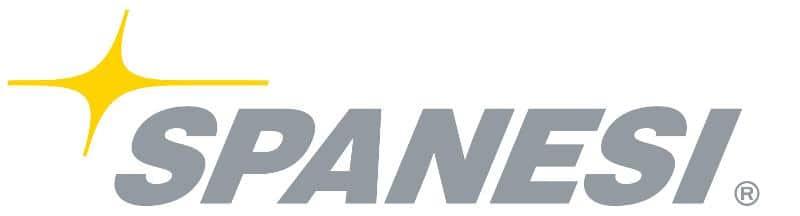 Car Detailing Edmonton >> Spanesi - Rondex