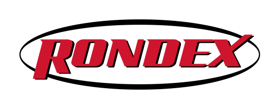 Rondex Auto Body Supplies
